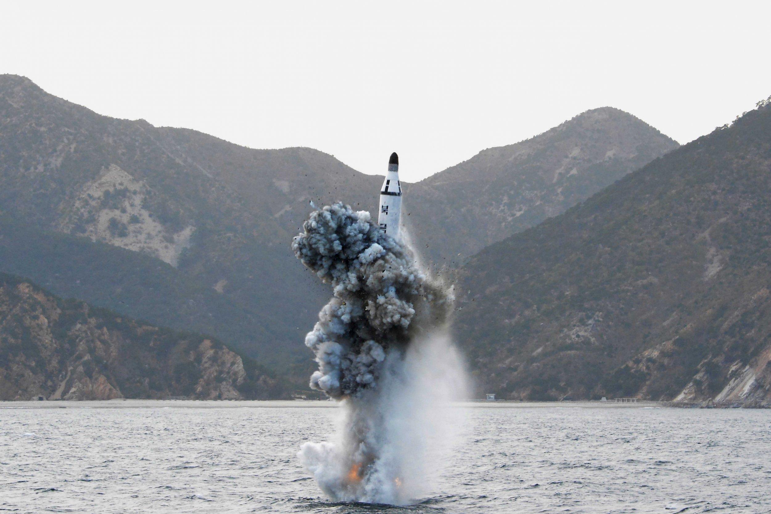 12_31_Korea_Missile_01