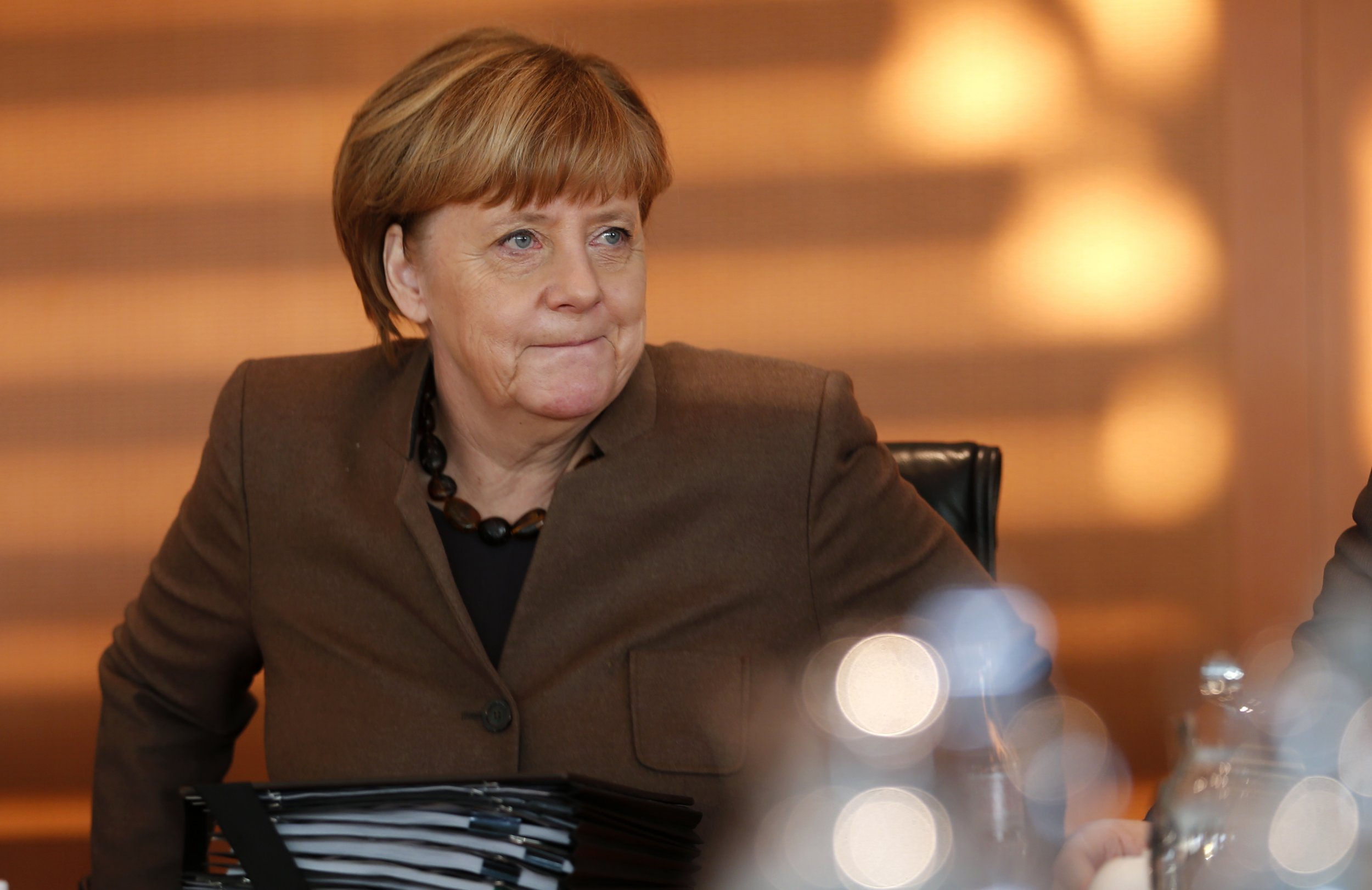 12_30_Merkel_Angela_01