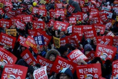 12_24_southkorea_01