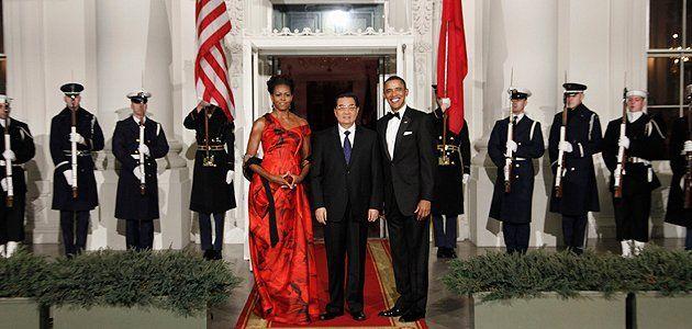 obama-hu-dinner-wide