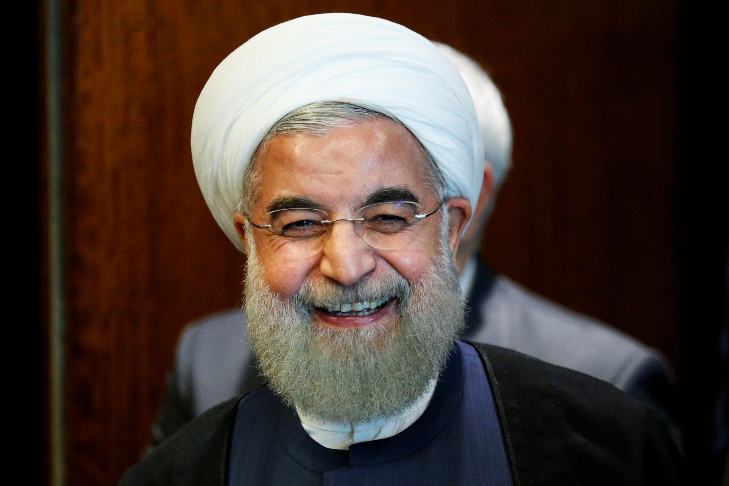 12_30_Hassan_Rouhani_01