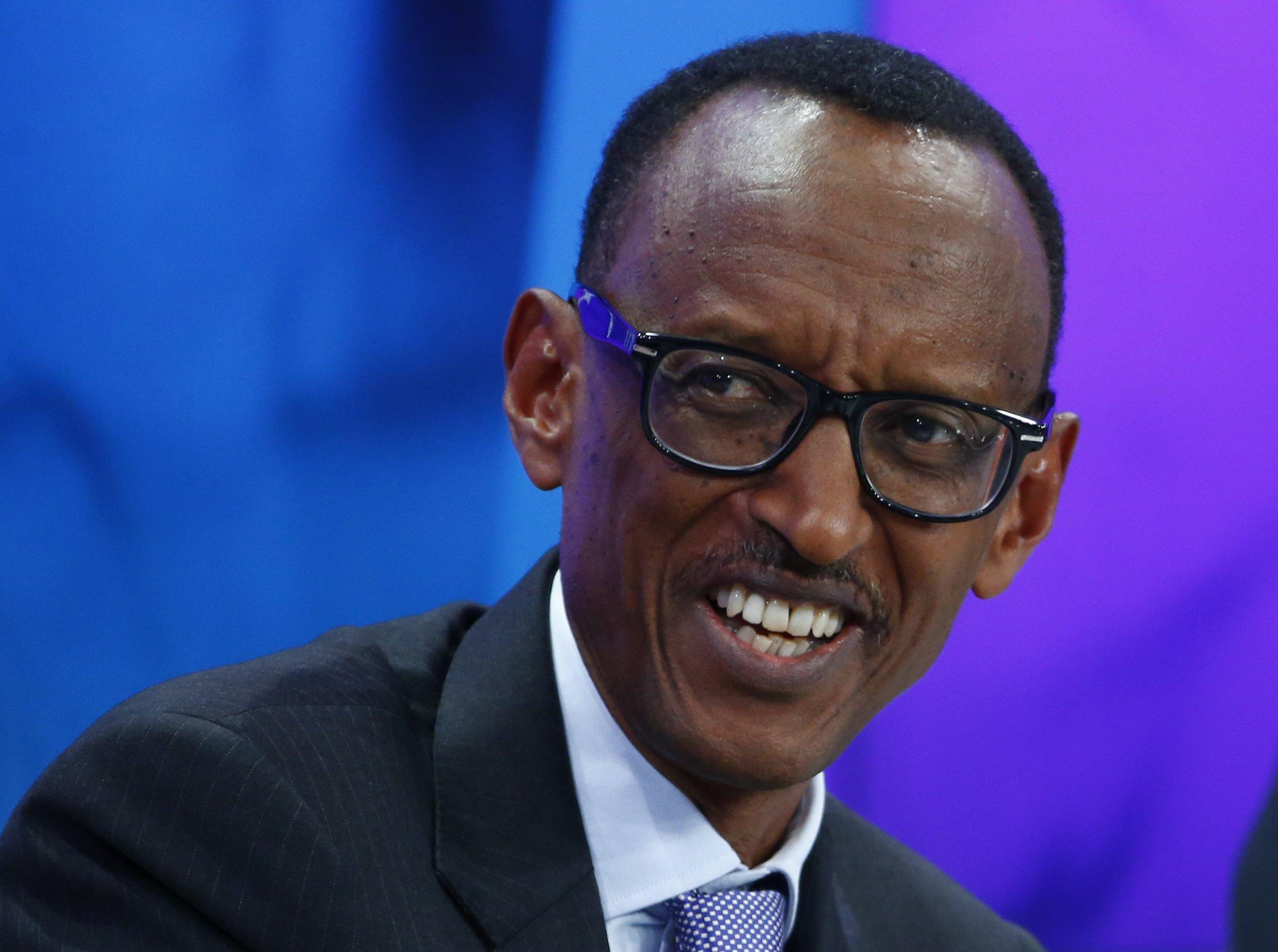 12_30_Paul_Kagame_01