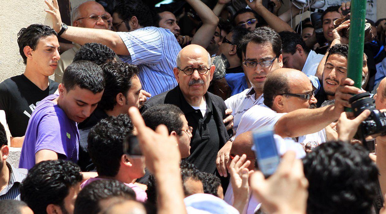 return-ElBaradei-wide