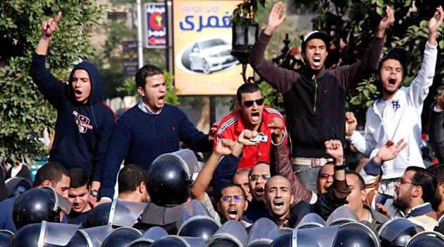 egypt-protest-facebook-wide
