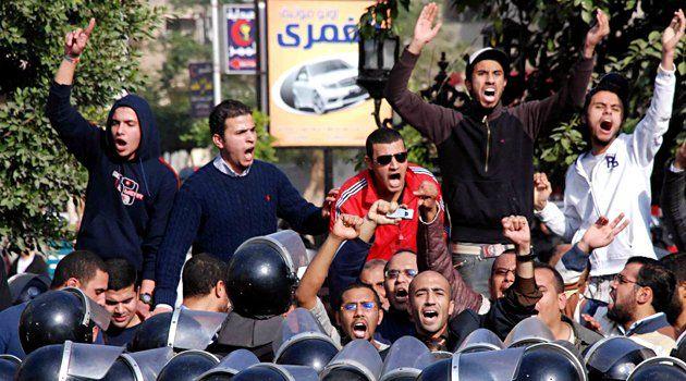 egypt-protest-facebook-wide