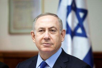 12_25_israel_UN_01