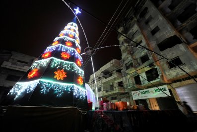 12_25_christmas_aleppo_01