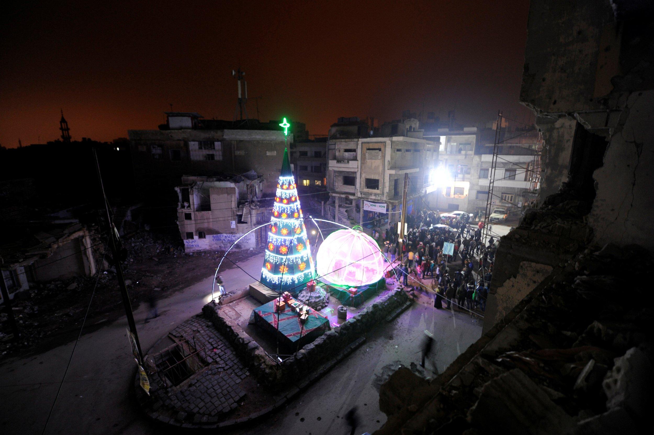 12_25_aleppo_christmas_02