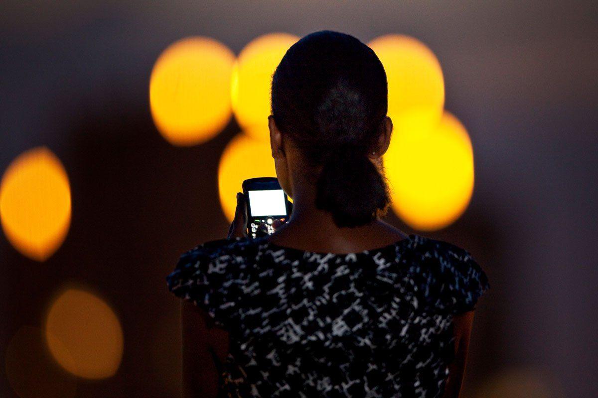 technology-solitude-hsmall