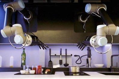 moley-robotics_3464282b