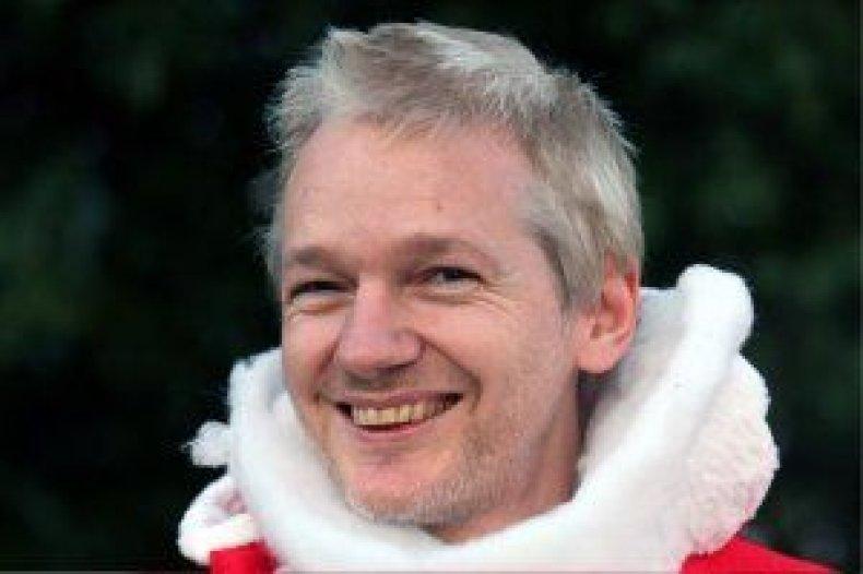 assange-tease
