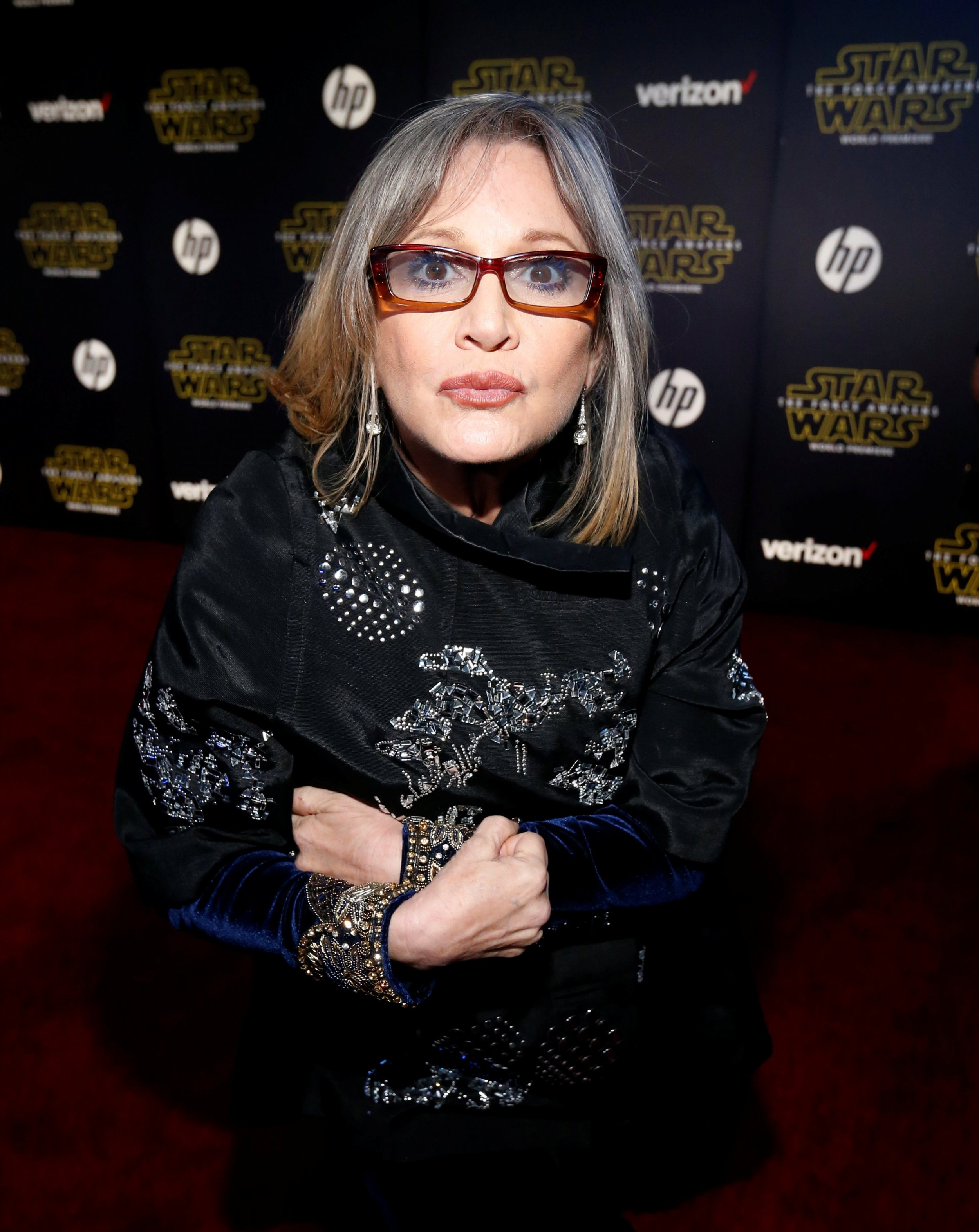 Carrie_Fisher_2015