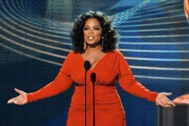 oprah-best-risky-tease