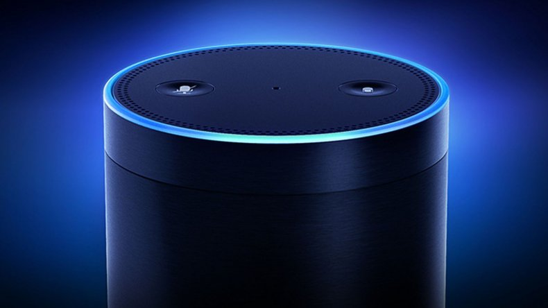 amazon echo murder alexa arkansas police