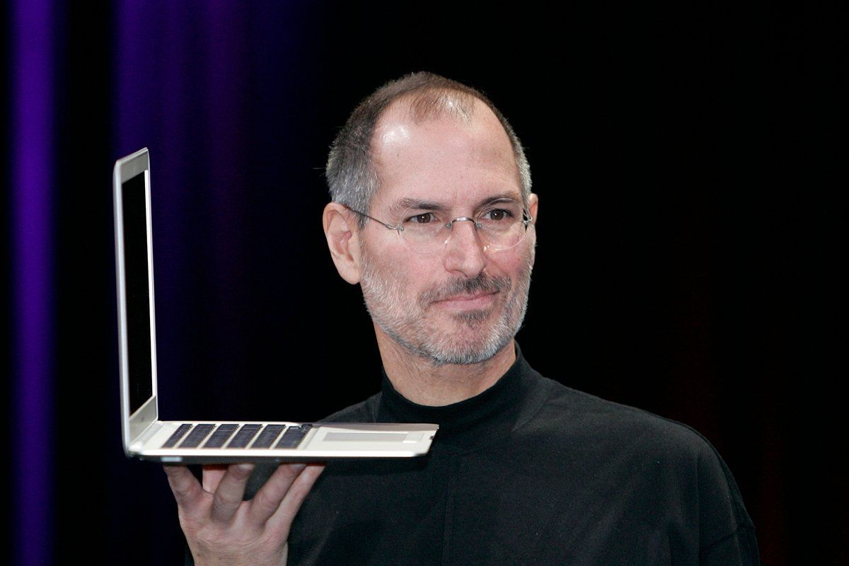 fake-steve-jobs-tease