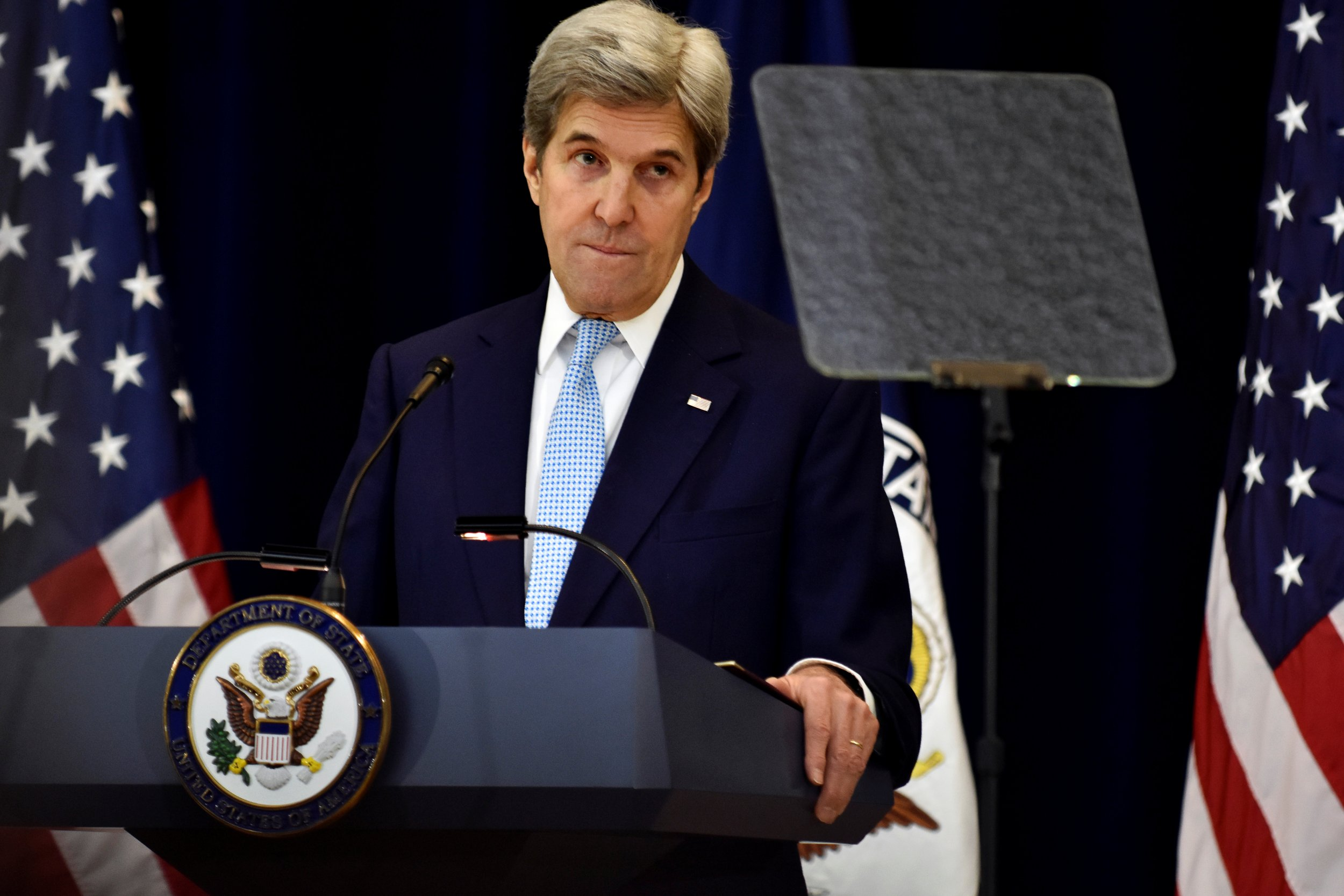 1228_Kerry Israel