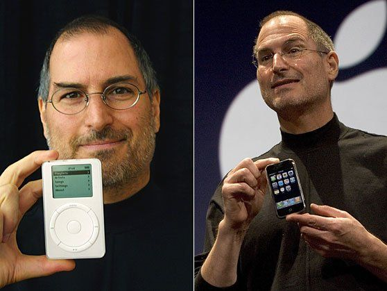 steve-jobs-the-creator-of-apple-the-iphone-and-pixar-image8