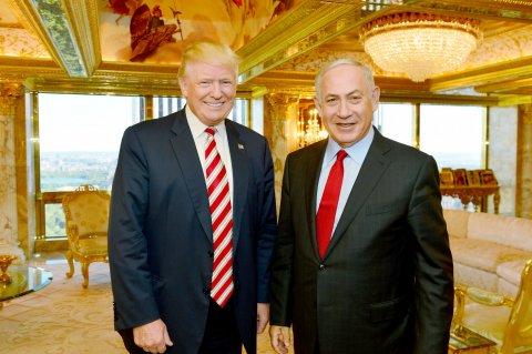 12_29_Trump_Bibi_01