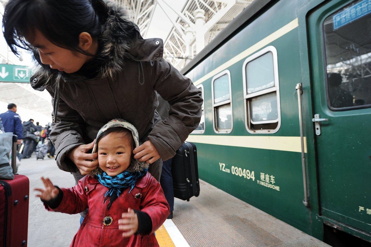 why chinese mothers are superior In her essay why chinese mothers are superior, an excerpt from her new book, battle hymn of the tiger mother, amy chua makes a case for parenting with the kind of overwhelming force.