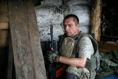 01_02_Ukraine_Front_01