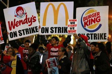 1229_Minimum Wage
