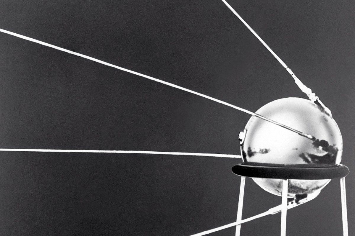 sputnik-TA01-hsmall