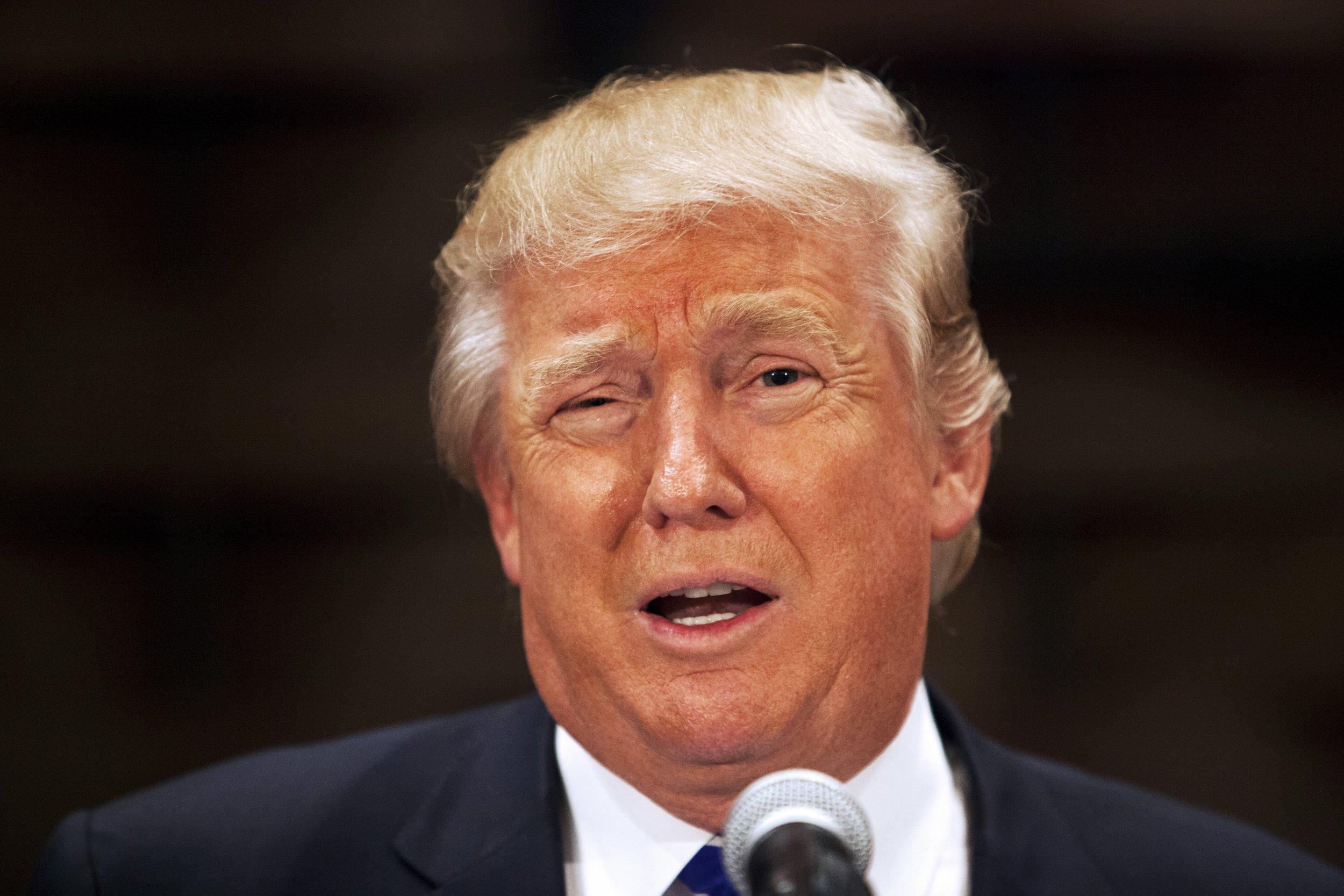 12_30_Trump_Narcissist_01