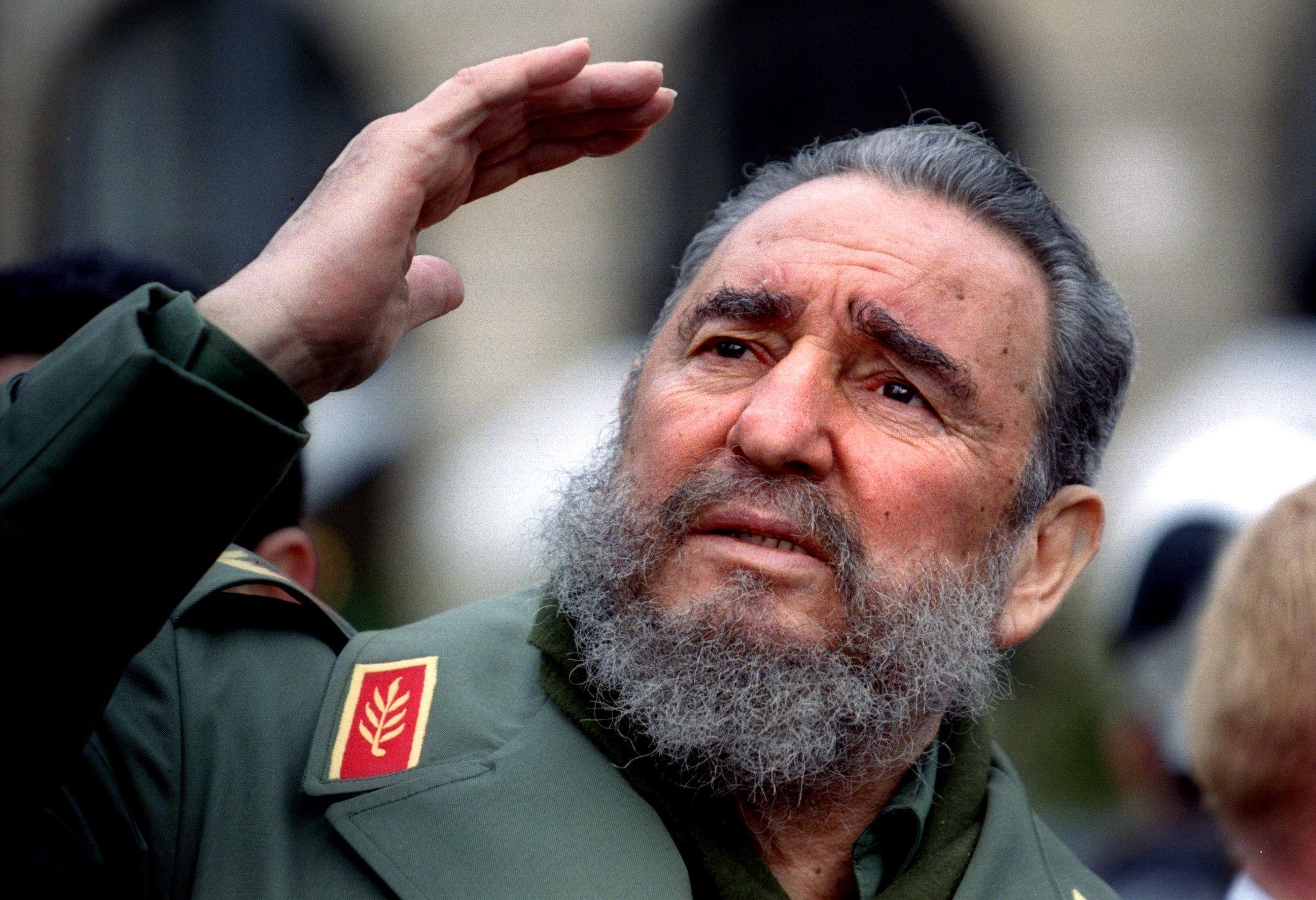 12_30_Fidel_Castro_01