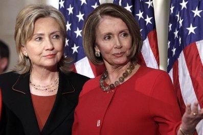 women-politicians-wide.jpg