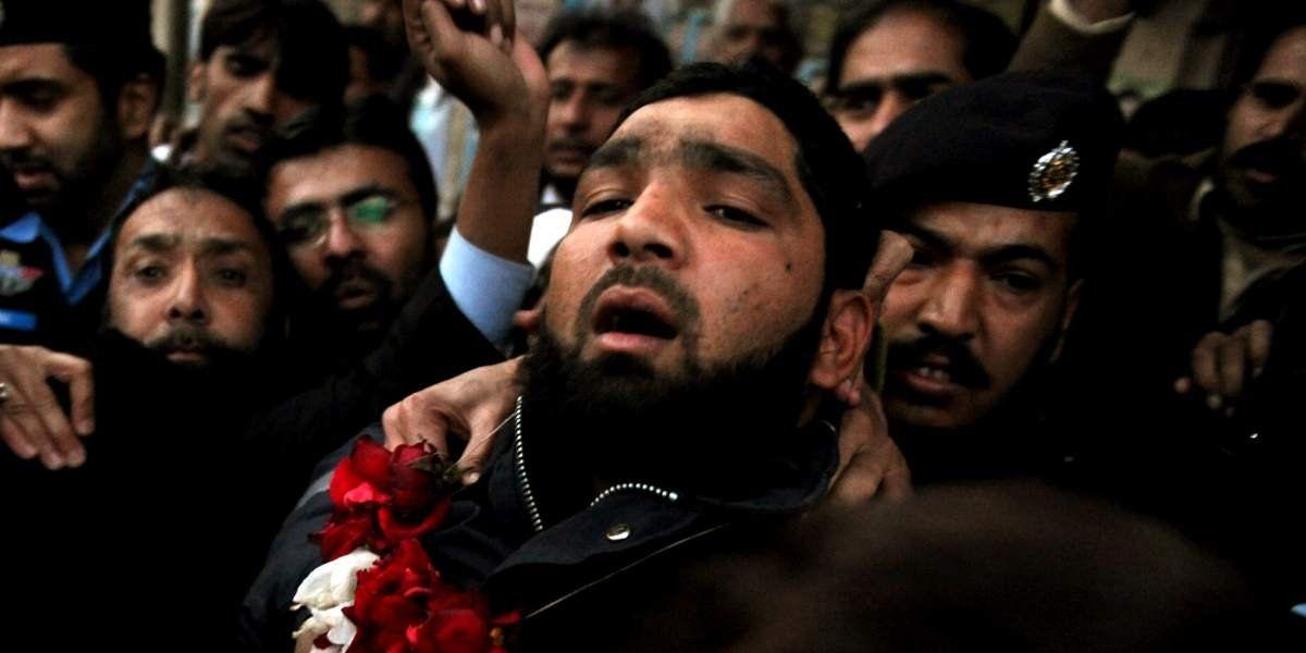 taseer-pakistan-mumtaz-wide