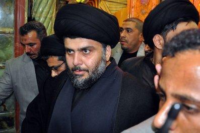 al-sadr-returns-iraq-hsmall