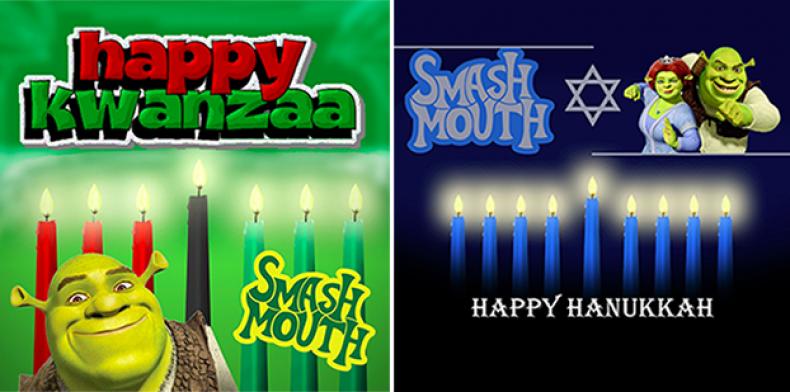 12_30_2016_smashmouth-holiday1_01