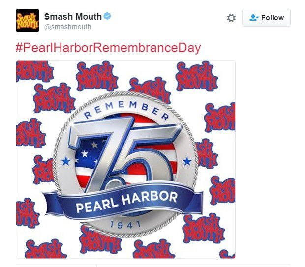 12_30_2016smash-mouth-pearl-harbor_01