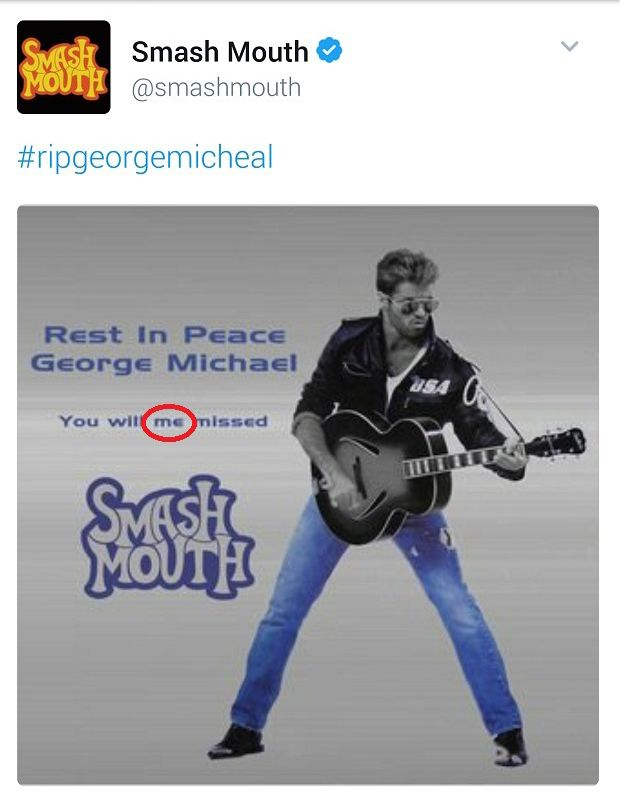 12_30_2016_smash-mouth-george-michael_01