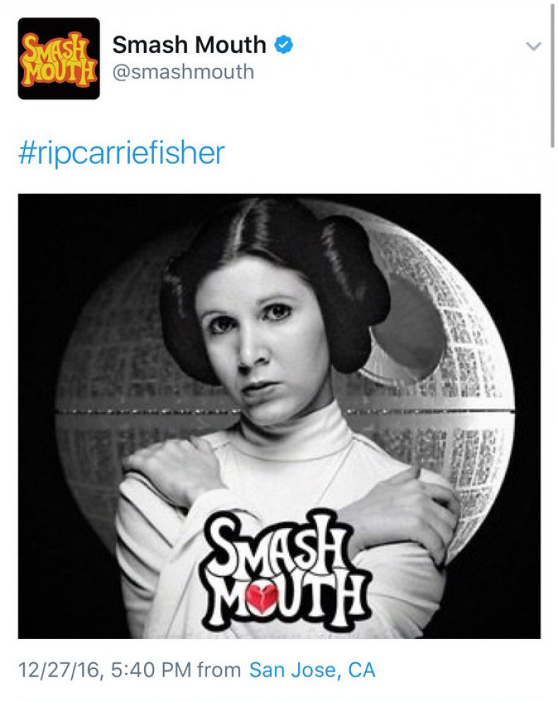 12_30_2016_smash-mouth-carrie-fisher_01