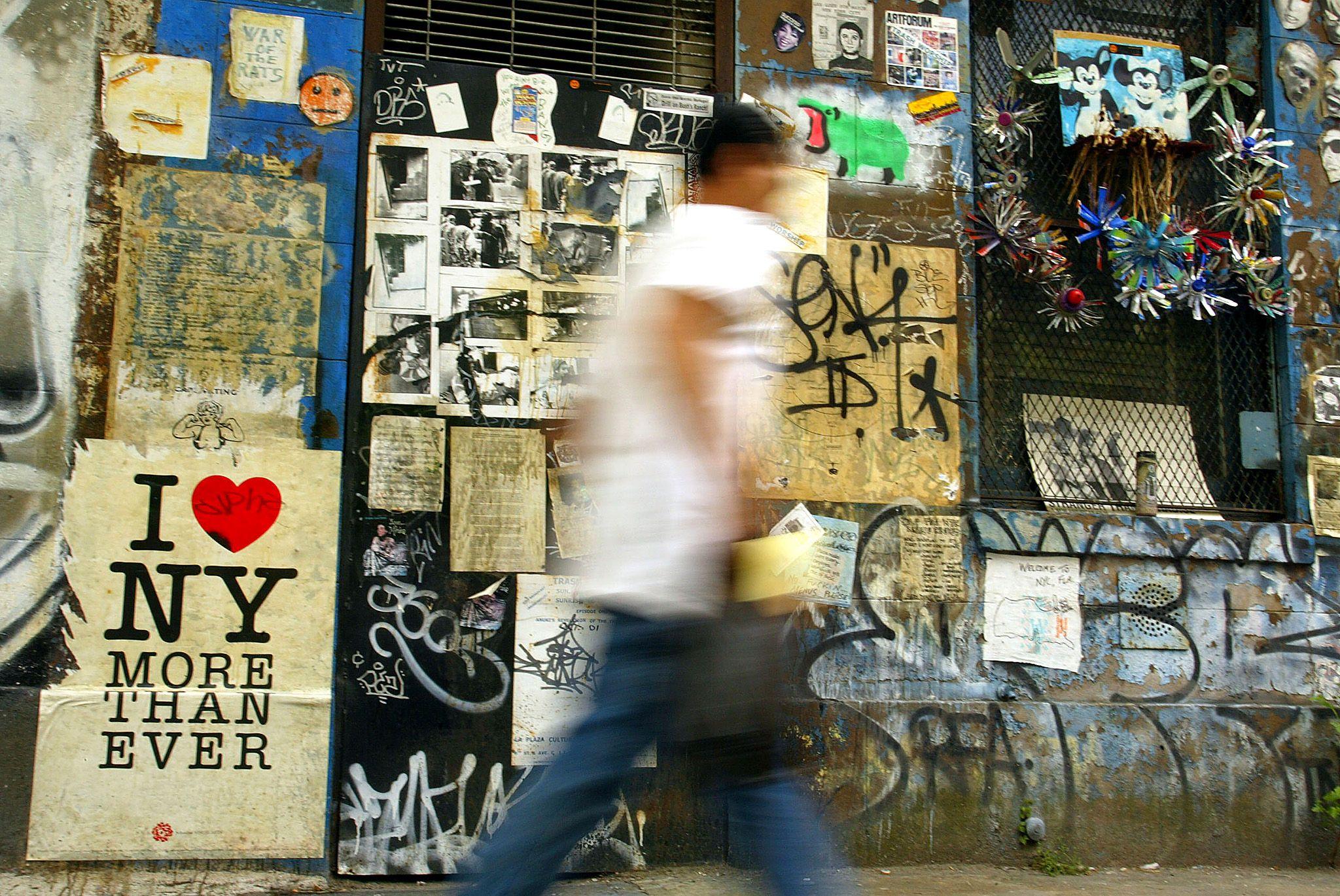 12_30_newyork_01