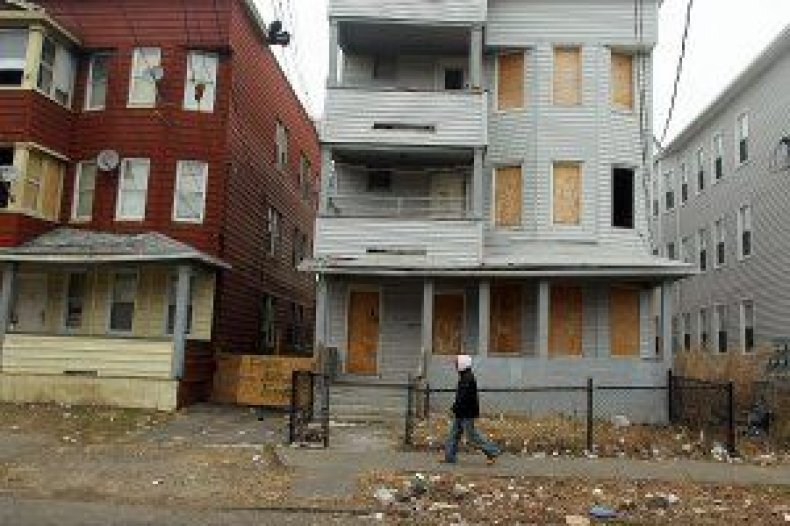 recession-other-half-foreclosures