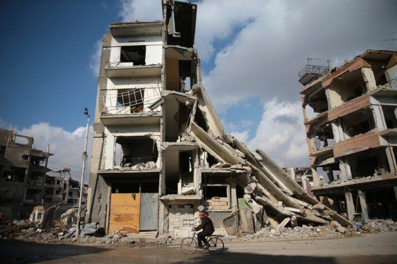 12_31_syria_01