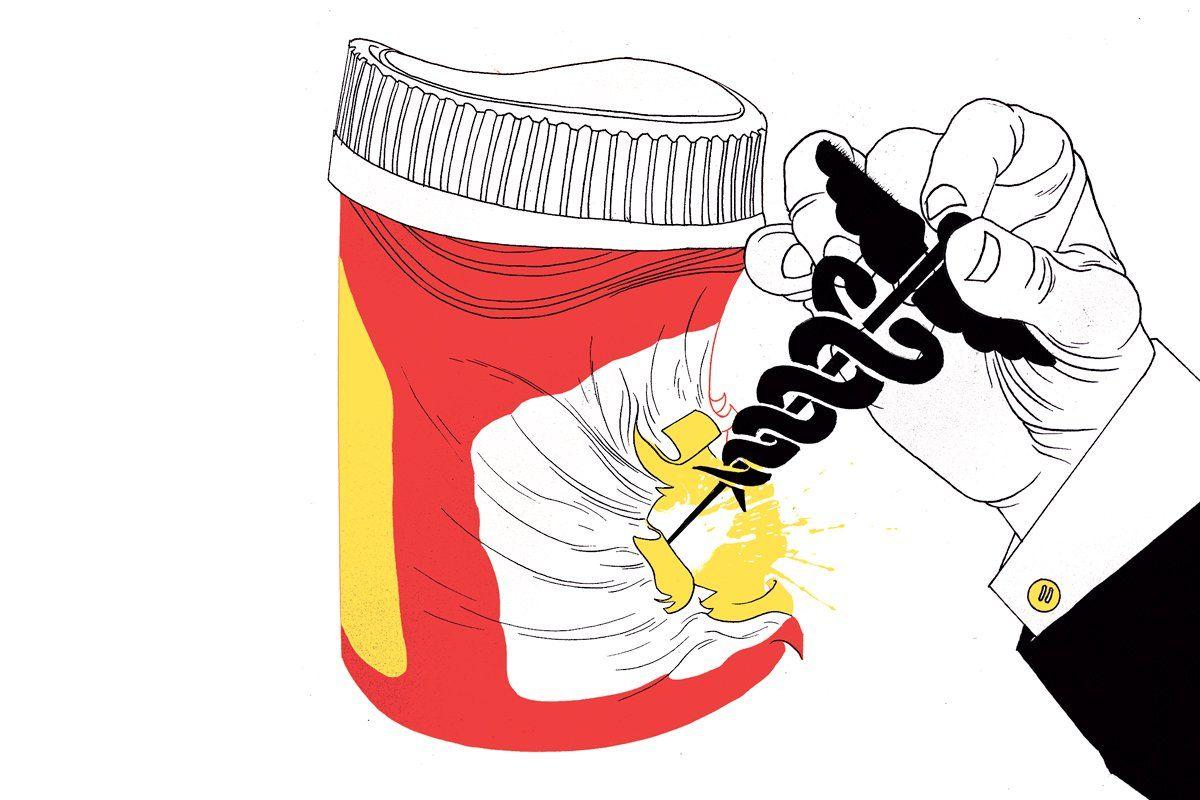 begley-medcine-sc50-hsmall