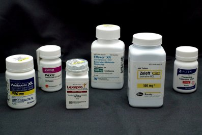 medical-cures-antidepressants