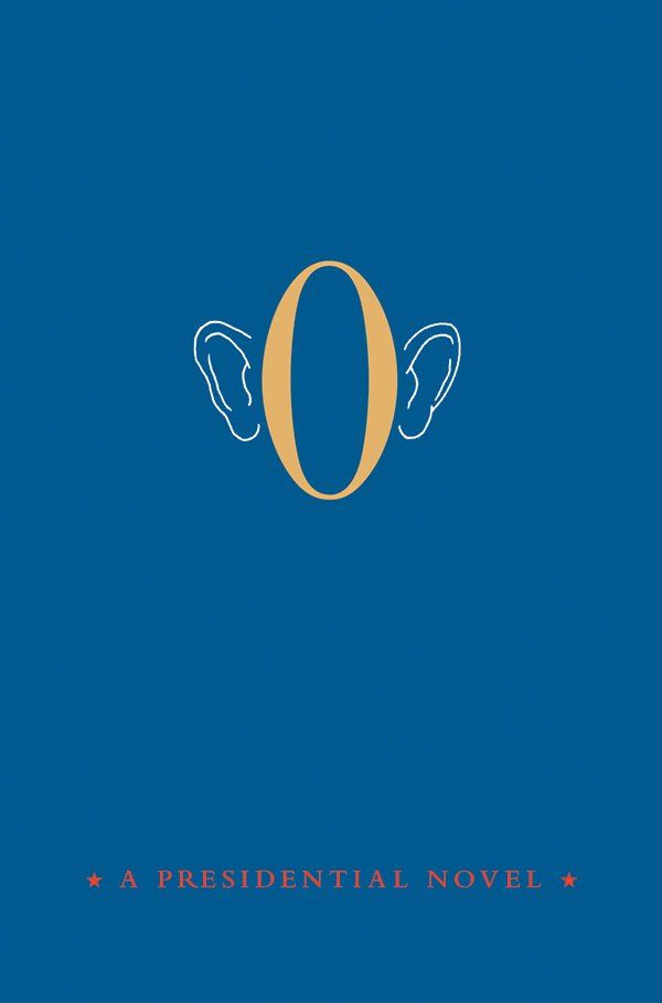 obama-book-cu92-vl