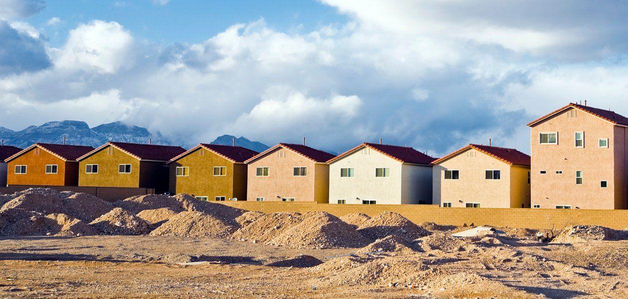housing-ov42-wide