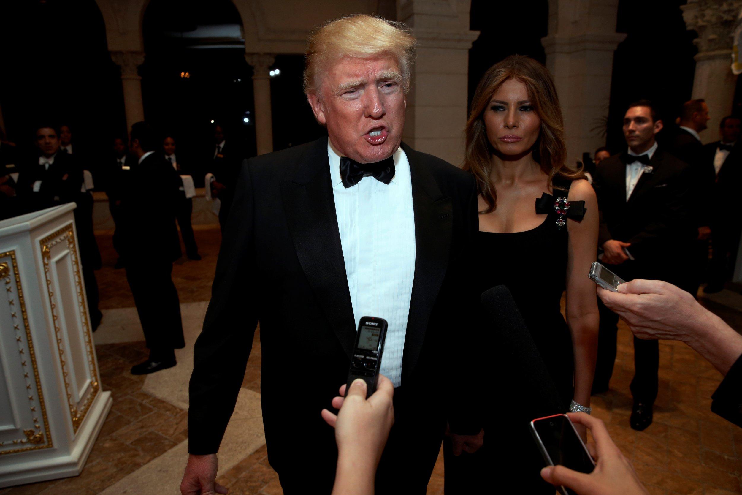 01_03_Trump_Tyrant_01