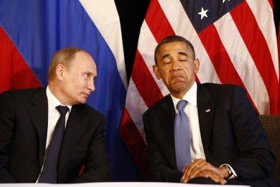 01_04_Putin_2016_01