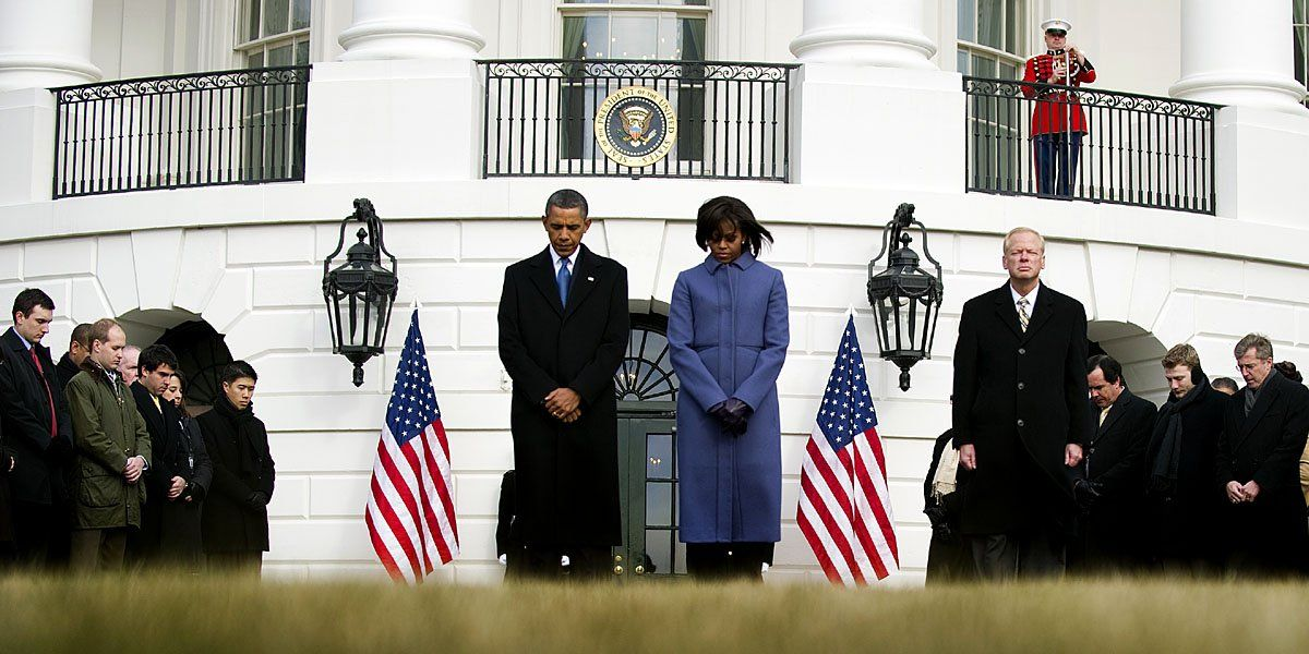 obama-giffords-silence-wide