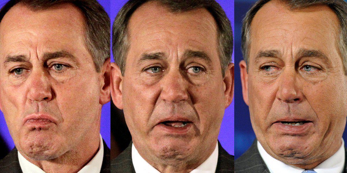 boehner-weeping-begley-wide