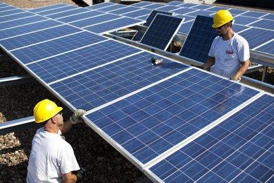 stable-jobs-green-construction-tease