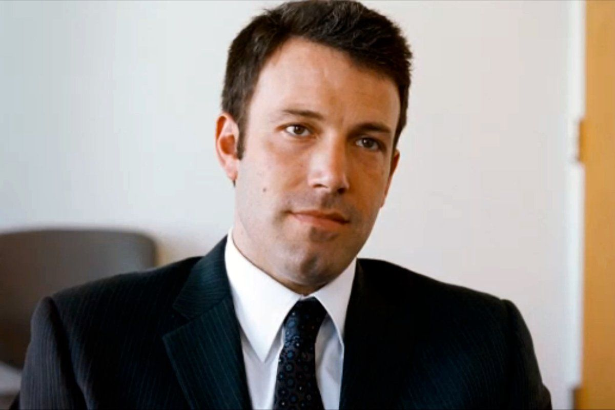 ben-affleck-the-company-men-tease