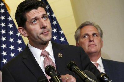 0103_House_Republicans_OCE_01