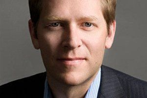 jay-carney-hsmall